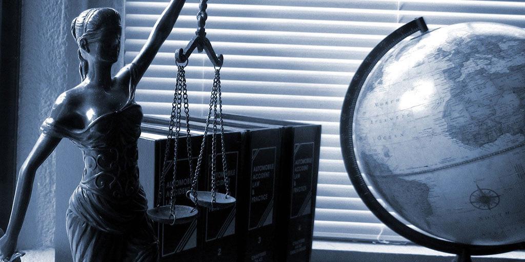 abogado en valencia