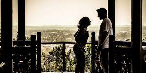 Lee más sobre el artículo Diferencias entre Separación y Divorcio